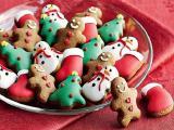 Casa da Mulher abre inscri��es para curso gratuito de biscoitos natalinos