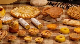 Conhe�a os doces brasileiros inspirados em receitas portuguesas