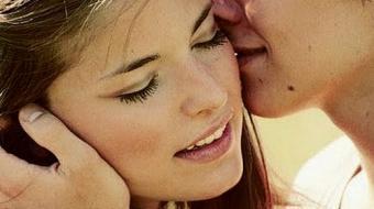 Sexo verbal: o que dizer para apimentar os momentos a dois?