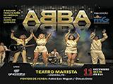 Abba, The History!!!!