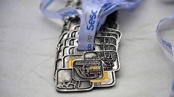 Corredor do Cruzeiro � pego no doping ap�s ser 2� em Maratona no Paran�