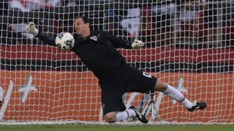 Rog�rio Ceni admite risco de n�o jogar �ltima rodada do Brasileiro