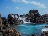 Conhe�a cinco maravilhas naturais para visitar em Aruba