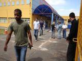 Concurso da prefeitura de Londrina: candidatos s�o chamados para provas pr�ticas e de t�tulo