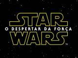 Cinema de Londrina traz ao Brasil �culos 3D do Star Wars