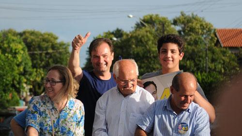 Ricardo Chicarelli/Grupo Folha