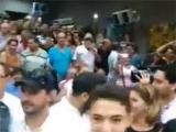 Projeto que aumenta n�mero de vereadores � retirado de pauta ap�s protesto