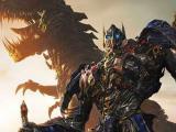 'Transformers 5, 6 e 7' ganham data de estreia