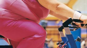 � poss�vel ser saud�vel e estar acima do peso?