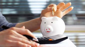 Seis dicas para organizar suas finan�as em caso de desemprego