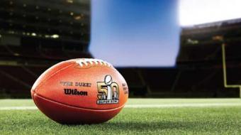 Super Bowl 50 movimenta mais de US$ 1 bilh�o na regi�o de S�o Francisco