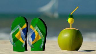 Anote seis feriados que podem ser emendados e programe sua pr�xima viagem