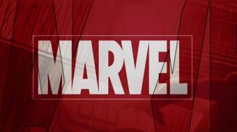 Saiba quais s�o os 10 maiores her�is da Marvel