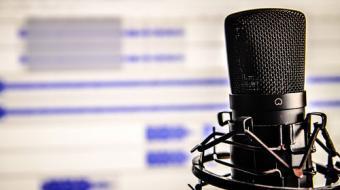 'Palavr�o: m�sica infantil para adultos' � tema da R�dio UEL FM