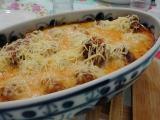 Especial Cozinha da Vov�: 18 receitas para relembrar as del�cias que ela fazia