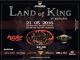 Land Of King, Festival de Rock!!!!!!!