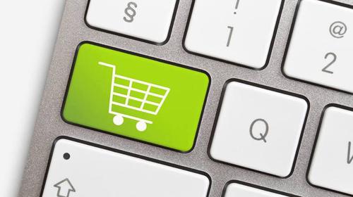 China Adota Novo Imposto Sobre Compras No Exterior Atrav S Do E Commerce China E Commerce
