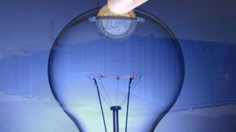 Consumidor de energia el�trica pode ter de cobrir rombo de R$ 6 bilh�es