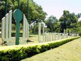 UEL faz 2� convoca��o extra do Vestibular 2016; pr�-matr�cula at� hoje