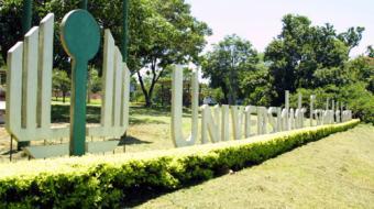 UEL faz convoca��o extra do Vestibular 2016; confira a lista