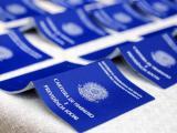 Sine oferece 919 vagas de emprego em Londrina; confira