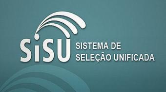 Sisu abre inscri��es para 56,4 mil vagas de ensino superior