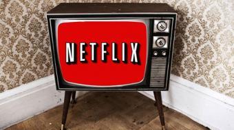 Confira os t�tulos que ser�o removidos da Netflix em junho
