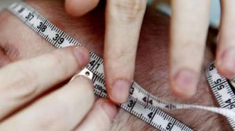 Casos confirmados de microcefalia chegam a 1.434 no Pa�s