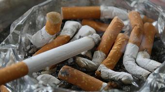 Confira 4 coisas que voc� precisa saber sobre c�ncer e tabagismo
