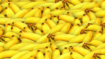 China pro�be v�deos de pessoas comendo bananas na web; entenda