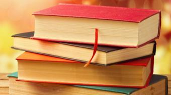 Mercado editorial de livros discute a lei do pre�o fixo