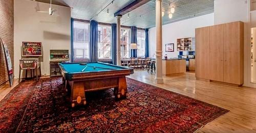 Divulgação/Oxford Property Group