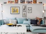 V�deo: arquiteto londrinense ensina como 'ampliar' pequenos ambientes