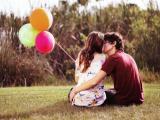 O amor est� banalizado? Especialista explica principais erros e acertos da rela��o