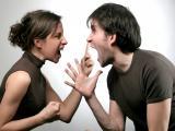Sabotagem emocional: saiba por que alguns relacionamentos n�o d�o certo