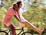 Casais felizes: psiquiatra lista dez h�bitos que fazem toda a diferen�a no casamento