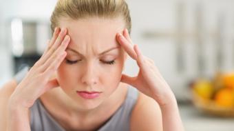 Seis h�bitos estressantes que voc� tem e talvez n�o saiba; veja como mudar