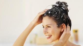 Para cada cabelo h� um tipo de hidrata��o: descubra a mais indicada para voc�