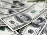D�lar registra alta de 0,61% e fecha a R$ 3,59; Bovespa sobe 0,28%
