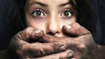 Uma mulher � violentada a cada 11 minutos no Brasil