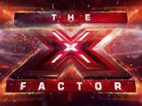 Band abre inscri��es para reality musical 'X Factor'