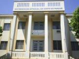 Ex-diretora da Uenp � multada pelo TCE
