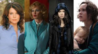 Netflix: confira os lan�amentos para o m�s das f�rias