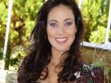 Miss Brasil 2004 � encontrada morta dentro de casa