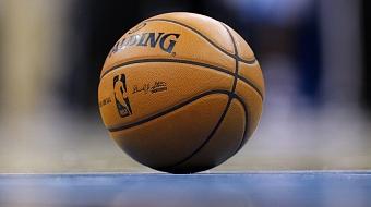 EUA anunciam lista final do basquete e confirmam LeBron James fora do Rio-2016