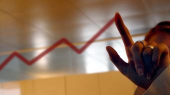 Banco Central projeta infla��o de 6,9% para 2016