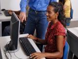UEL recebe inscri��es para curso de Excel Avan�ado