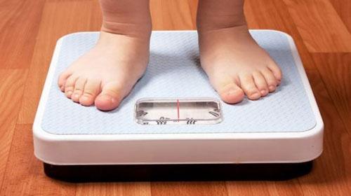 Má alimentação na adolescência acarreta danos à saúde
