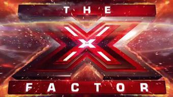 Band anuncia data de estreia 'X-Factor Brasil'