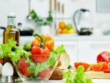 Saiba quais s�o os sete alimentos que n�o podem faltar na sua cozinha